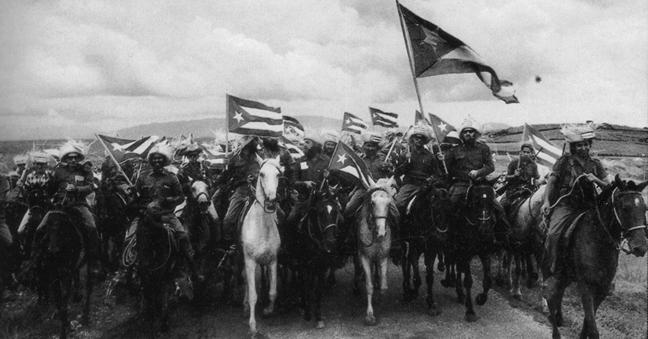 19590600-cubaagrarianreformlawenactedunitedfruitcocr