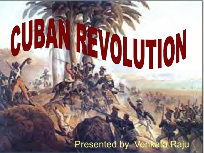 cuba-revolution-1-728