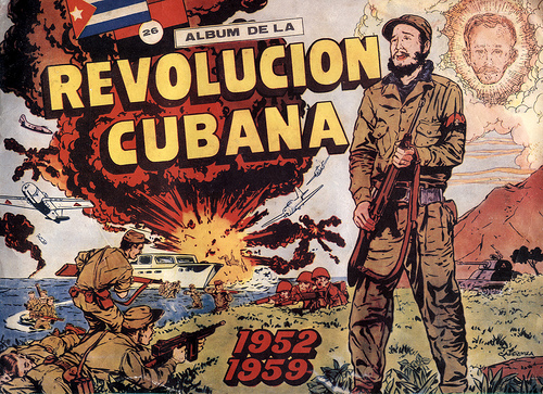 Cuban_Revolution.jpg